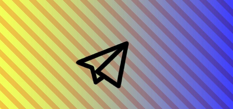 ¿Ya comenzaste a usar Telegram? Descubre la tendencia de esta app