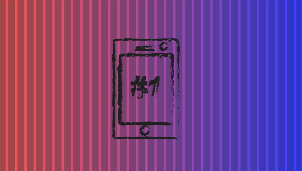 Esto debes tener en cuenta para diseñar en Mobile First