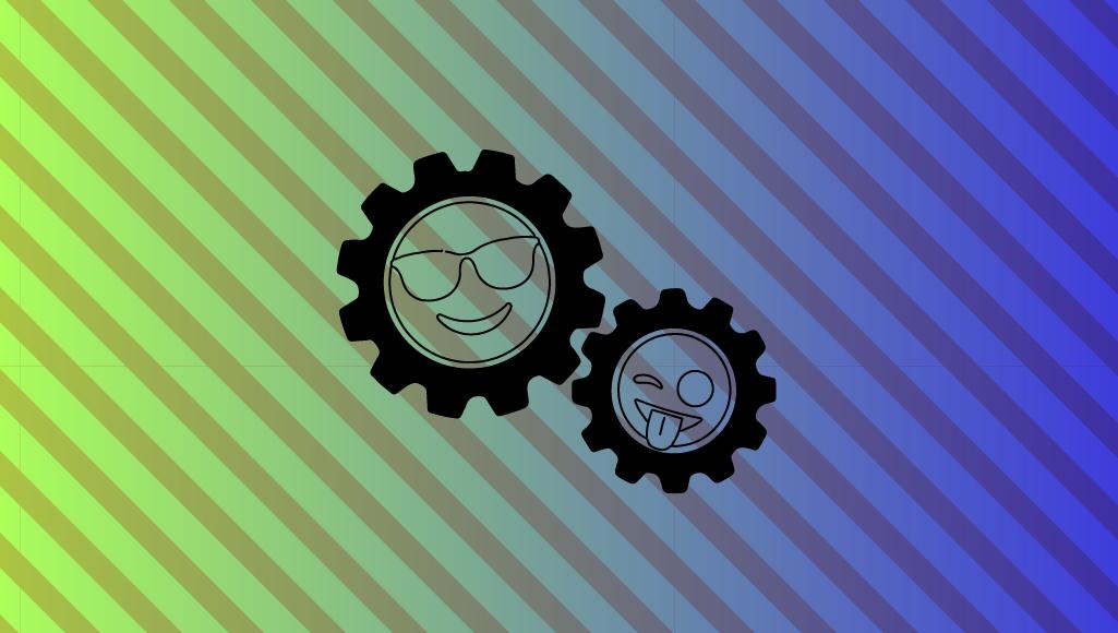 ¡Coge dato! Los emojis podrían incrementar tu engagement
