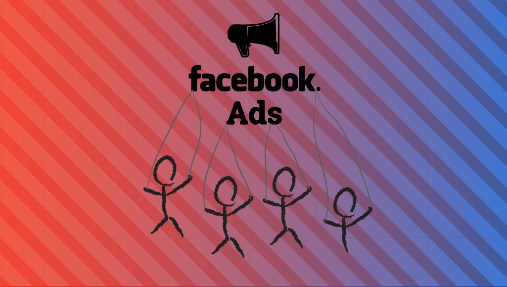 ¿Qué pasó que no inviertes? Los Ads de Instagram influyen en 1/3 de los usuarios
