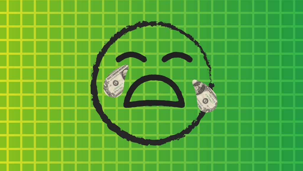 Te lo explico facilito: Marca + Emociones = Dinero
