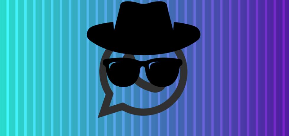 ¿Tienes algo que ocultar? Cómo evitar que hackeen tu WhatsApp