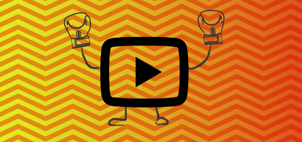 5 tips para que tus videos generen impacto