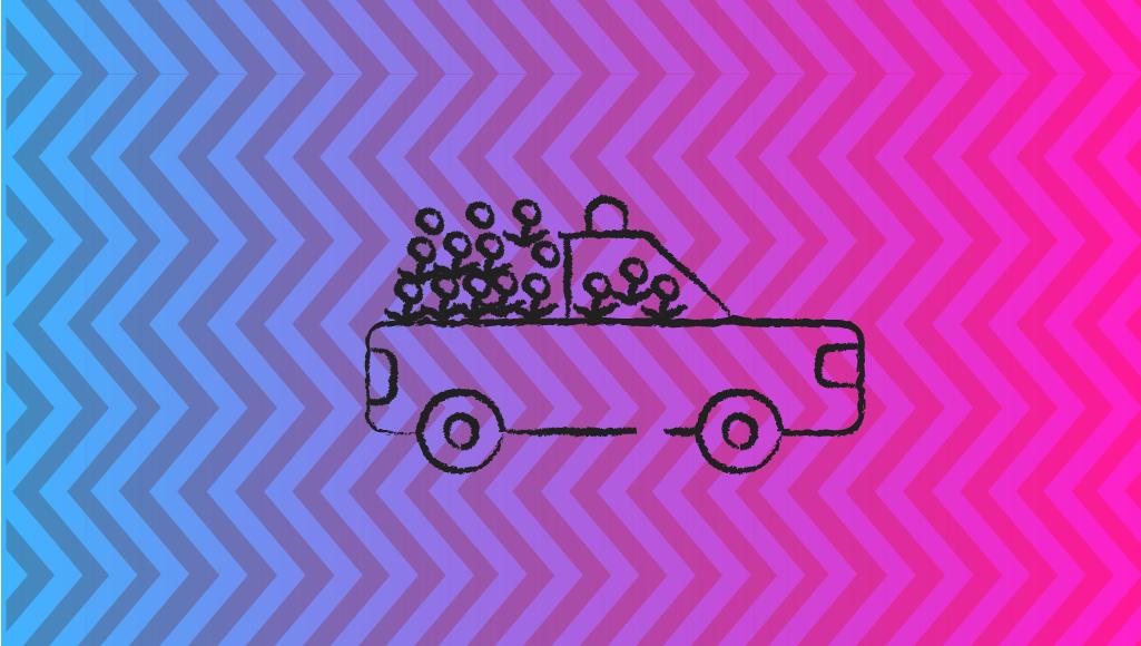 Trafficker Digital: El que crea anuncios y trae gente al negocio