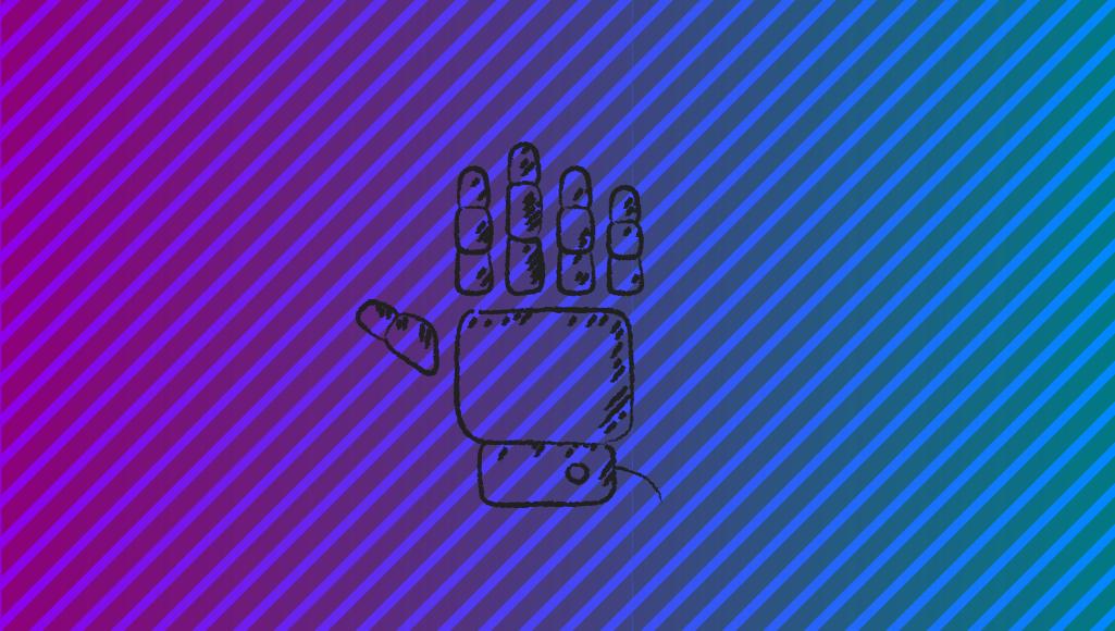 ¿Pareces un robot cuando respondes por las redes? Humaniza tus perfiles