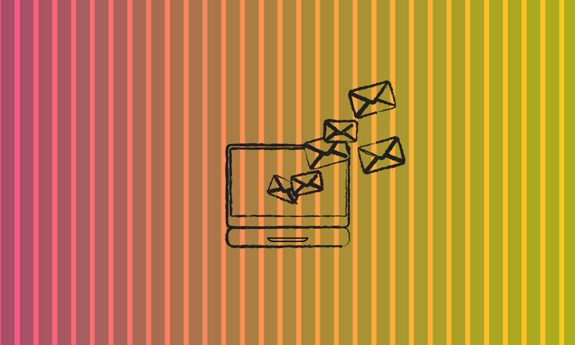 Lead scoring y lead nurturing: así mejoras tu campaña de email marketing