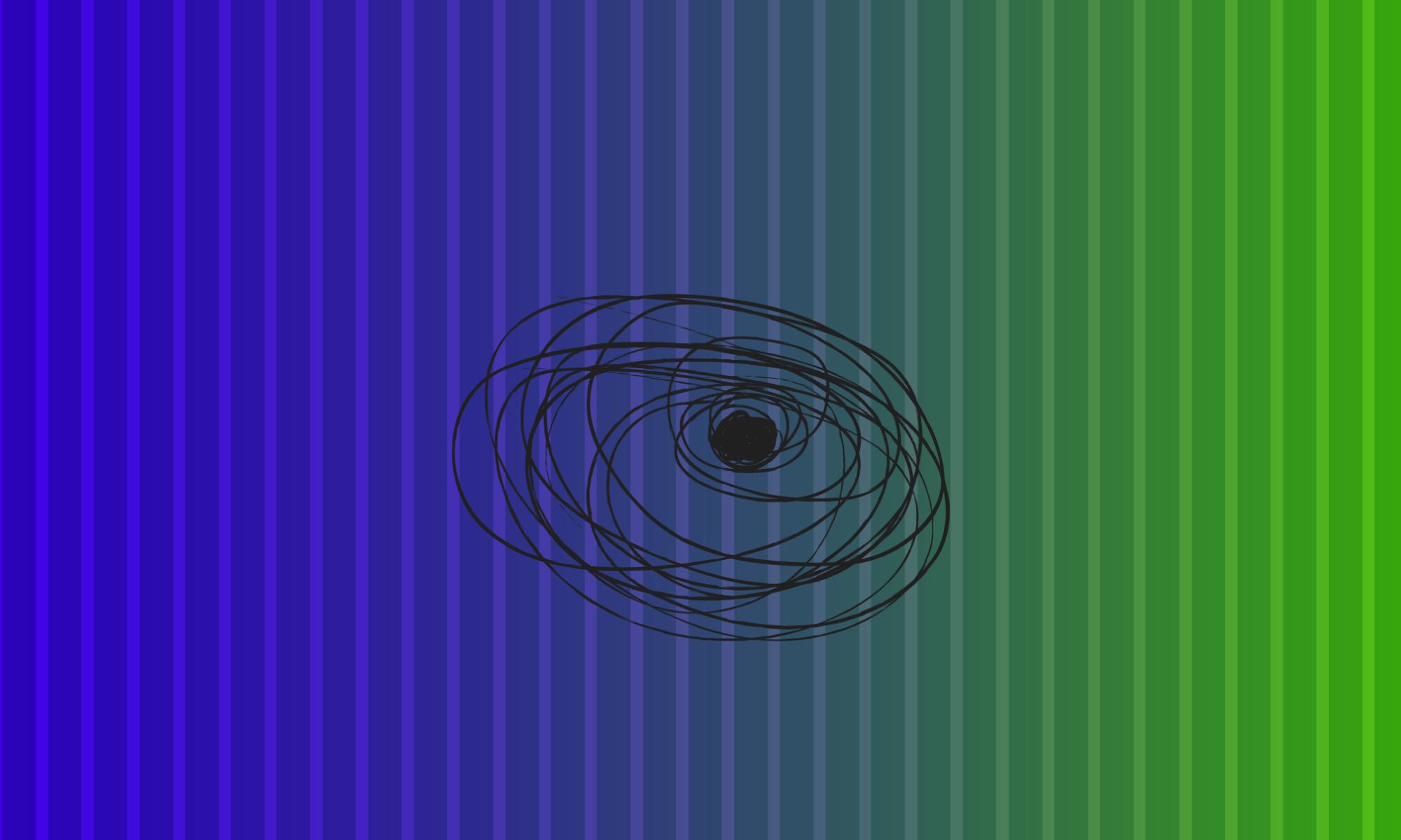 El agujero negro de Fortnite: ¿Una estrategia de Marketing?