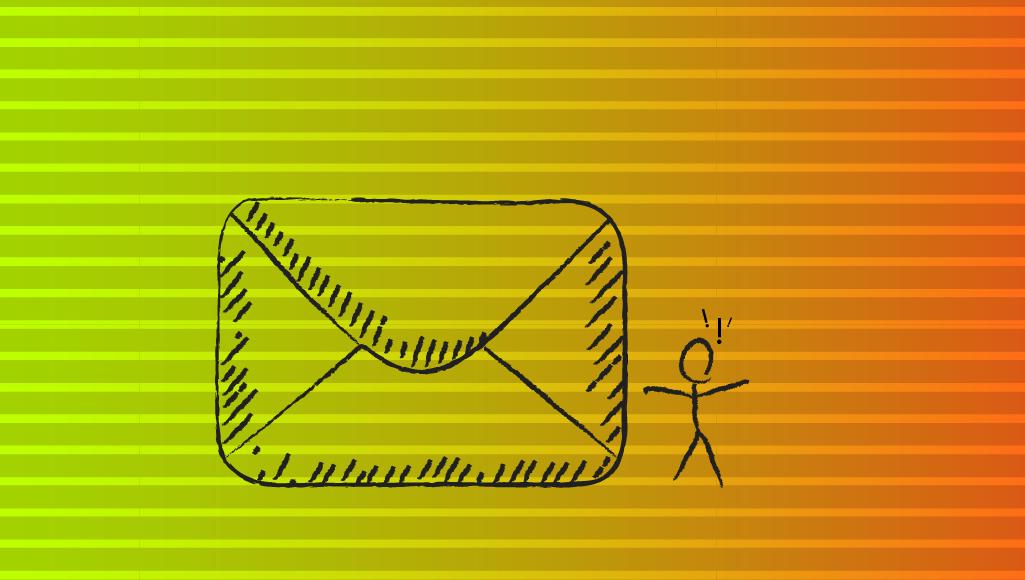 5 cosas que no debes hacer en tu campaña de email marketing