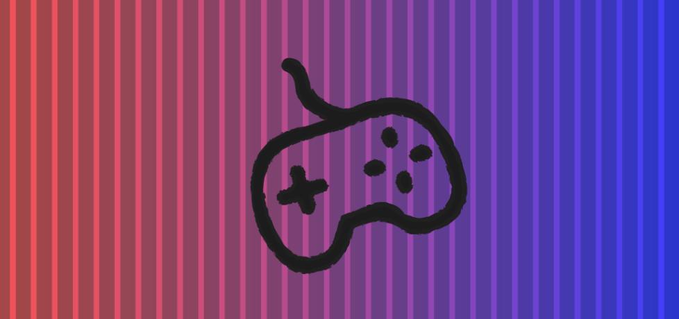 Marketing Deportivo: Los juegos electrónicos contribuyen a las marcas
