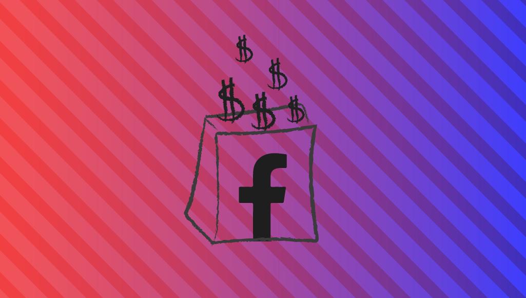 Usa Facebook como red social para tu negocio
