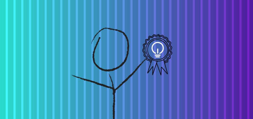 """""""Lights Out"""": Twitter merece un premio por el modo más oscuro de las redes"""