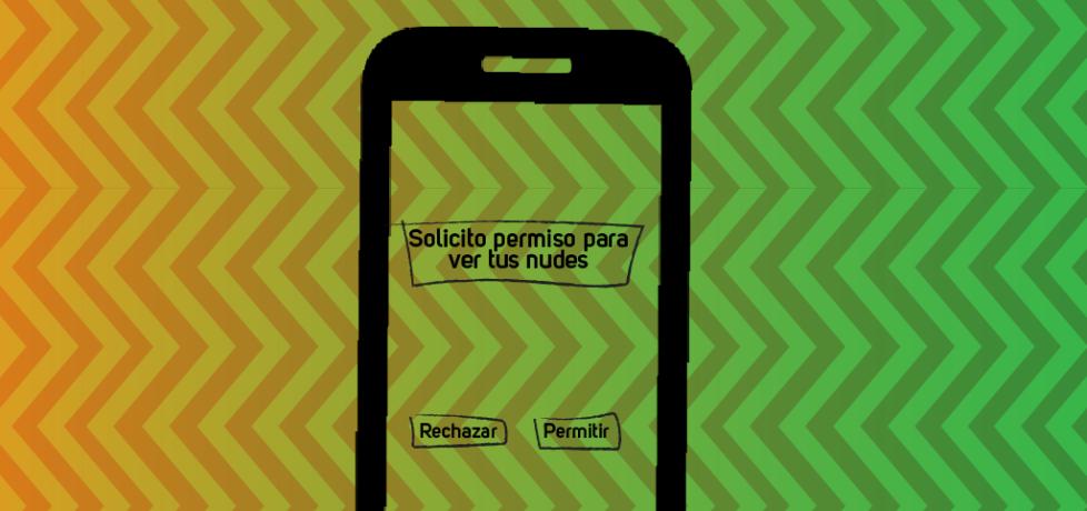 Actividad fuera de Instagram: nueva función para controlar los permisos a aplicaciones externas
