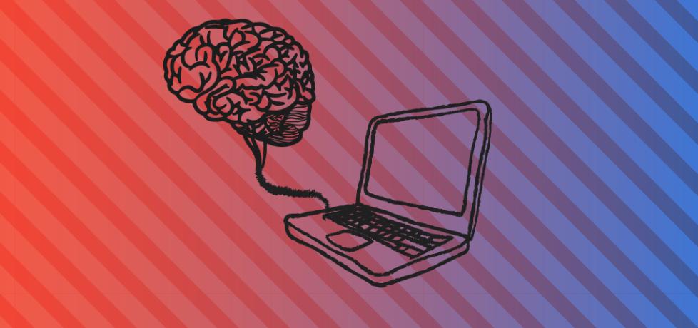 Digital Mindset: cómo debe ser tu team marketero