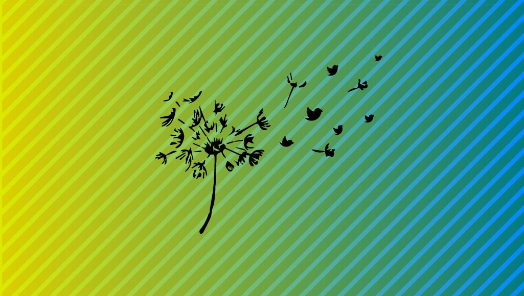 """Tweets efímeros: Twitter está pensando en incluir """"historias"""" a su timeline"""