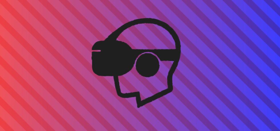 La realidad virtual: una herramienta potencial para las empresas