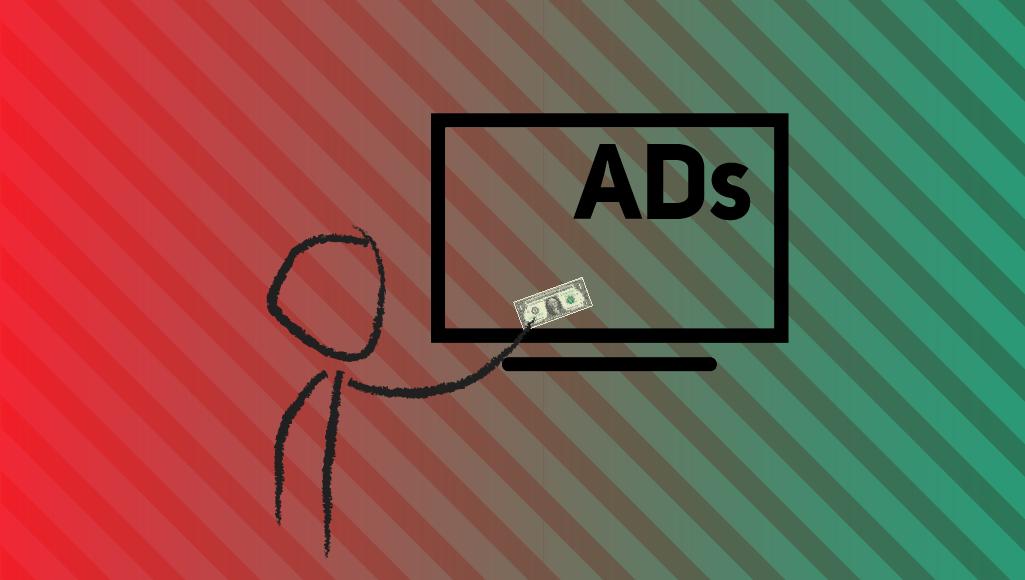 Nuevos formatos de Ads de Google y Youtube