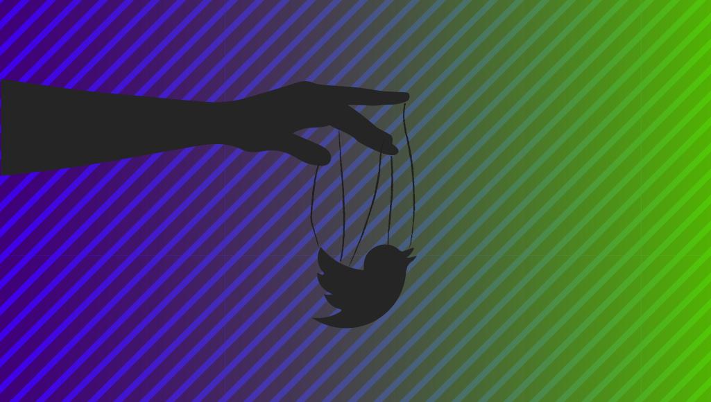 Twitter te dará más control sobre tus menciones en 2020