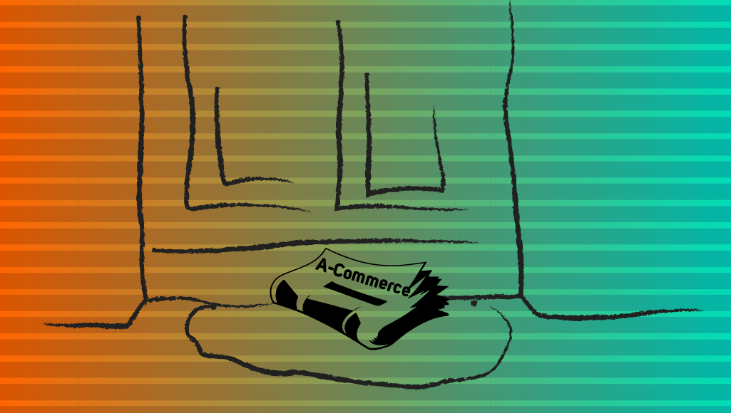 A-Commerce: Una evolución para el comercio electrónico