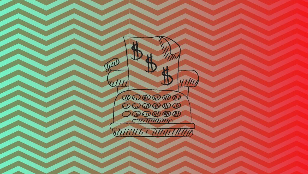 WordPress permite a los editores recibir dinero de lectores: el sueño de todo escritor