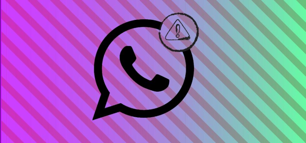 WhatsApp chismeará si intentan acceder con tu número en otro teléfono