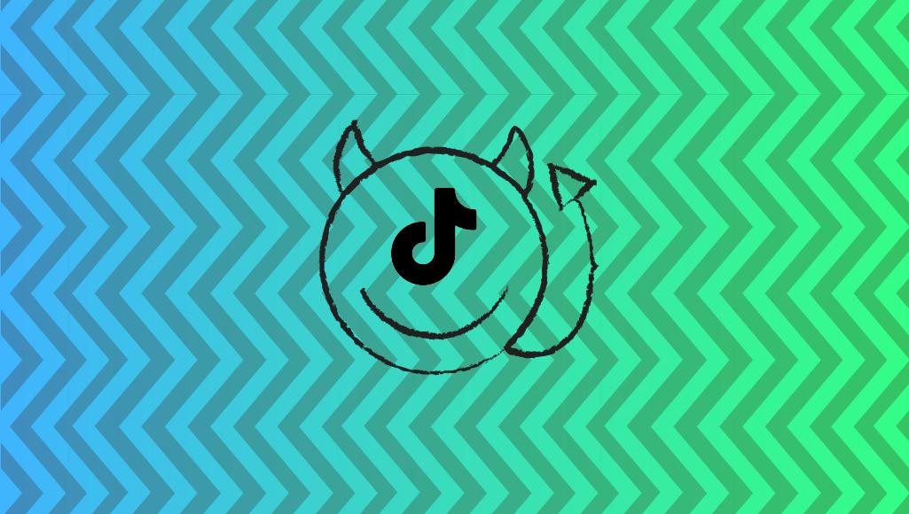 Tik tok piensa en seguir su racha como mejor App, ahora va por Spotify