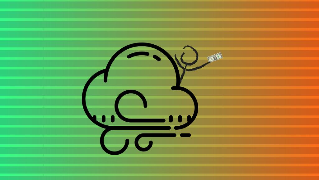 Publicidad en Facebook: elimina la niebla entre tu marca y tus futuros clientes