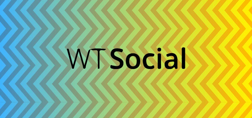 """WT:Social: La red social """"anti-Facebook"""" creada por el fundador de Wikipedia"""