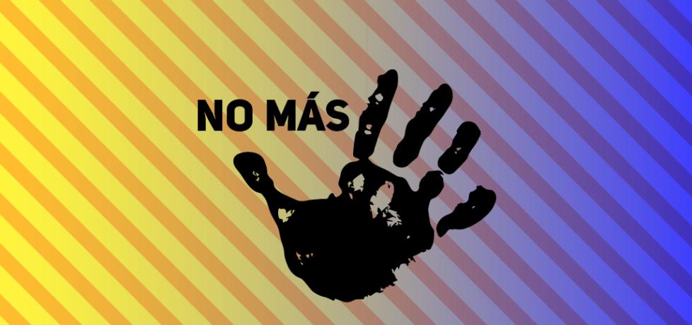 Campaña #MeGustaCómoEres alza la voz para prevenir la violencia de género entre jóvenes