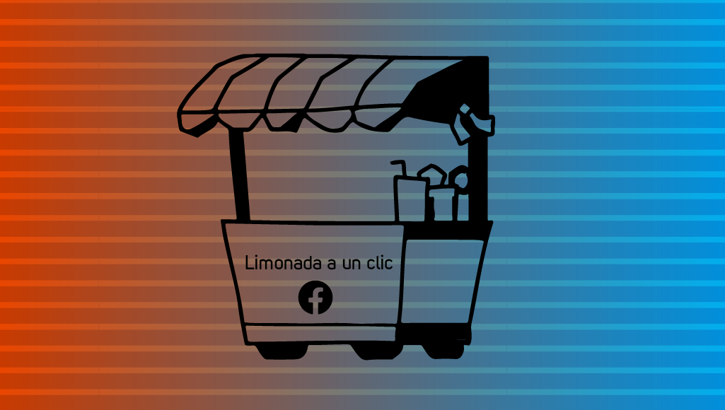 Guía para vender en Facebook: lleva tu negocio al boom del marketing