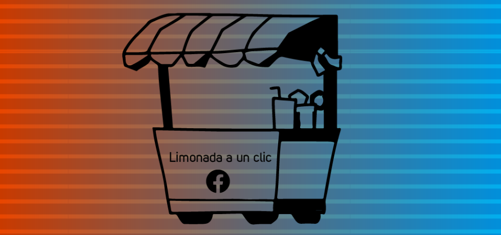 Guía para vender en Facebook: lleva tu negocio al boom del marketing