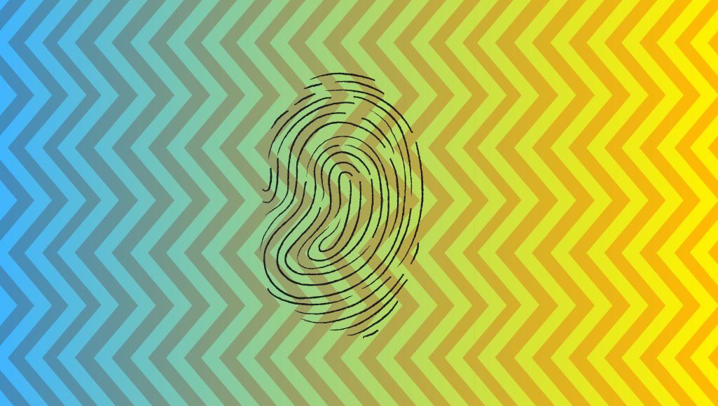 Define tu identidad de marca en 5 pasos