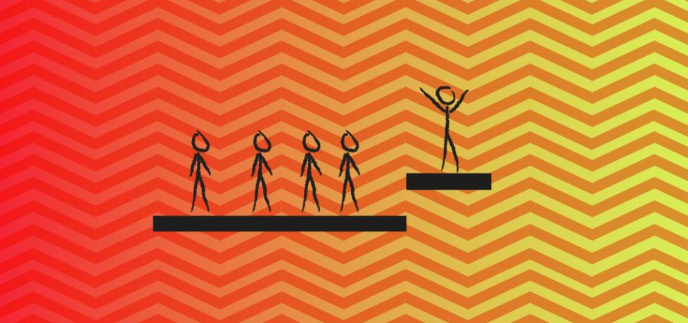 4 elementos de una marca que destaca frente a la audiencia