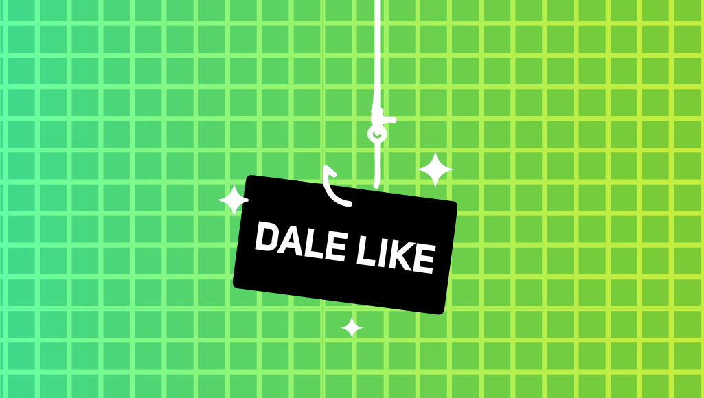 """Engagement bait: el """"error"""" que cometen las marcas para obtener interacciones en Facebook"""