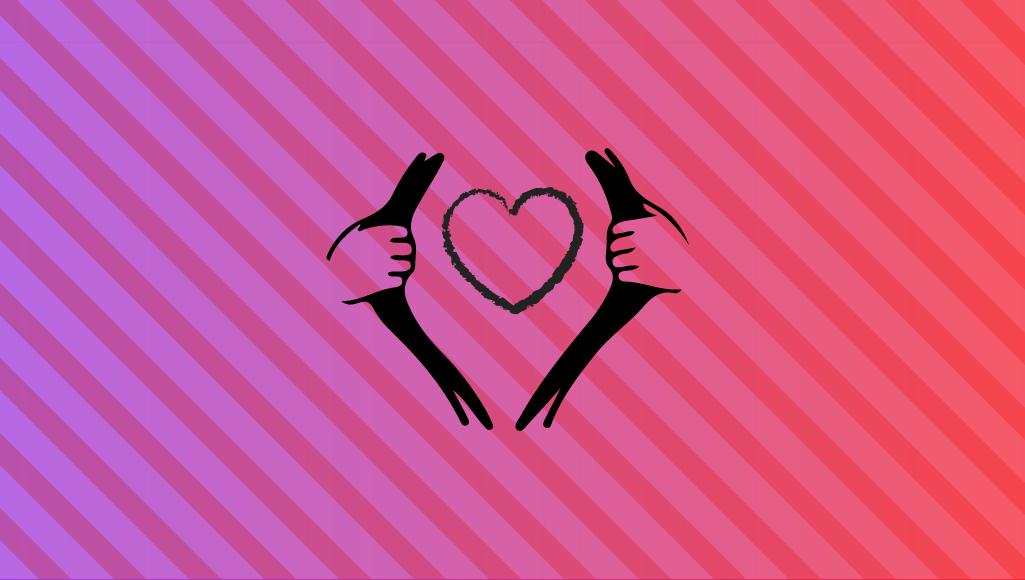 Marketing emocional: quédate por siempre en el corazón de tus clientes