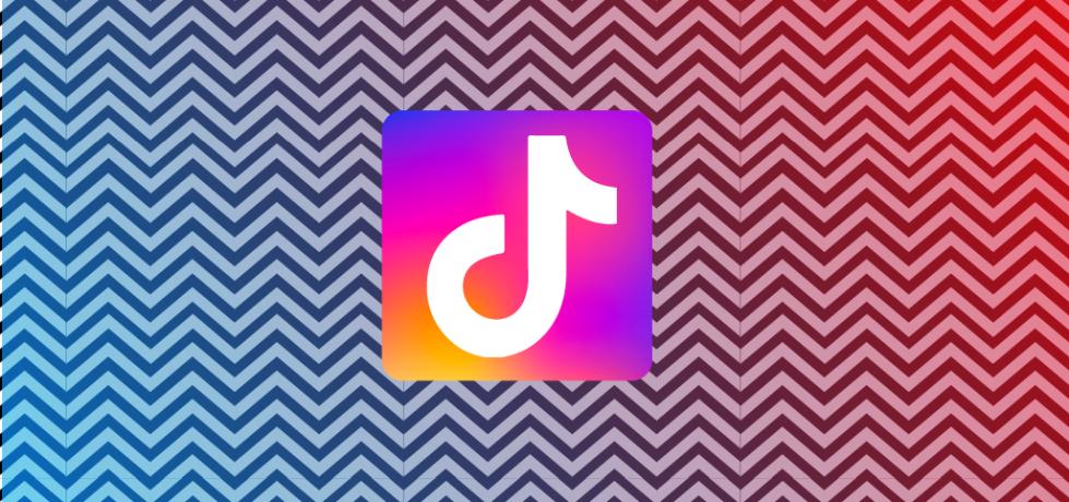 Tik Tok imita a Instagram en su prueba de rediseño