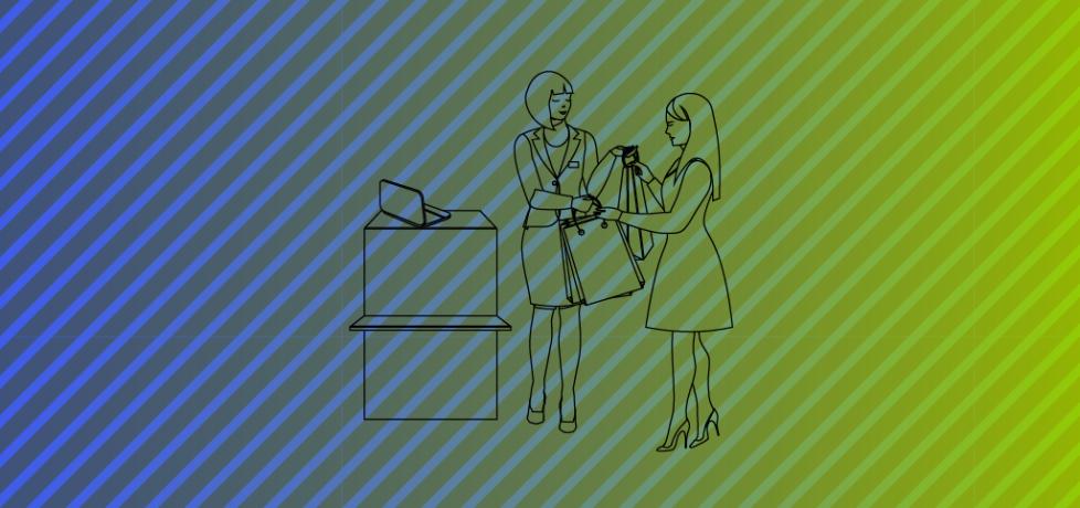 Personalización, privacidad e interacciones de marca