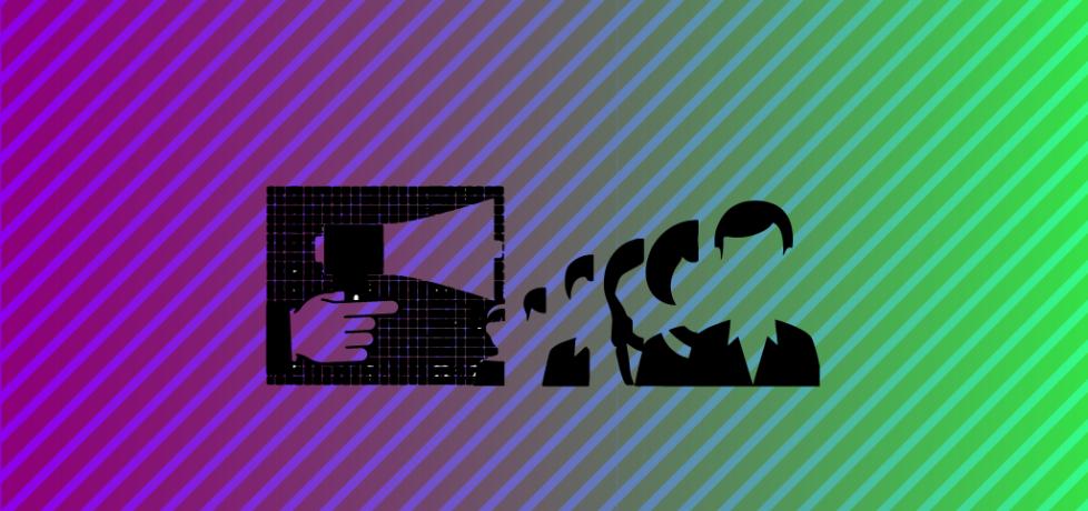 Audio marketing: El 20% de las búsquedas ya se hacen a través de voz