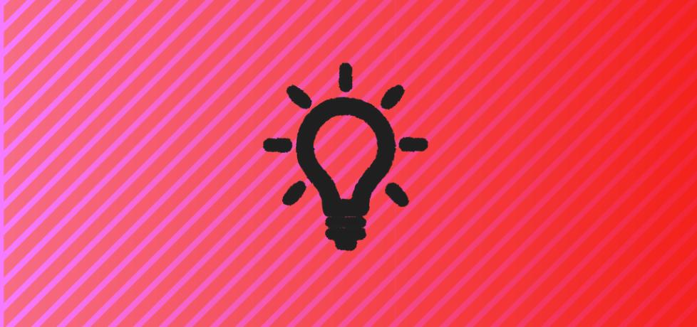 8 tips para una atención al cliente de calidad en RRSS