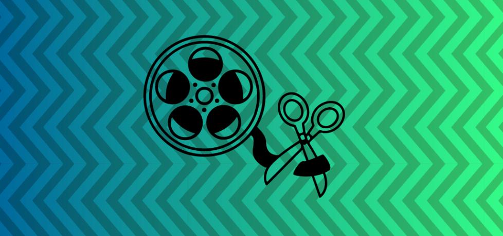 Vídeo marketing extra-corto: más calidad en menos tiempo.