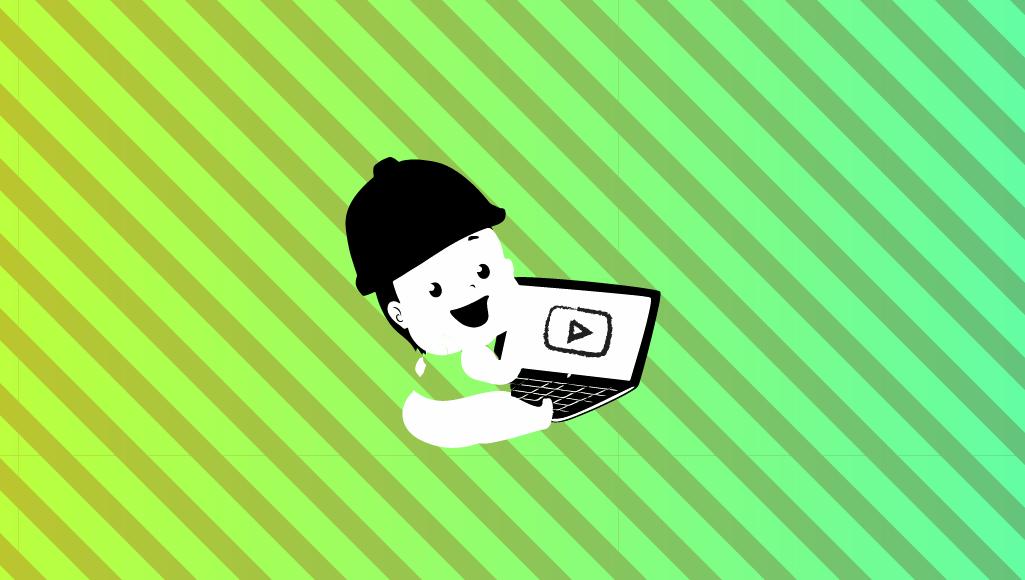 YouTube activa restricciones en contenido para niños.