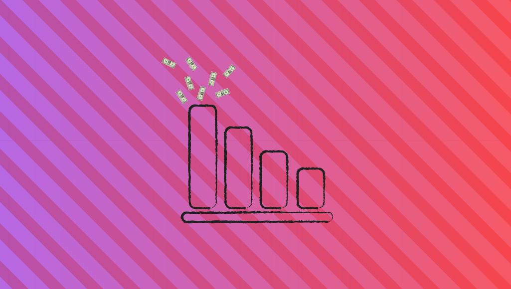 Servicio al cliente en RRSS: Un impacto en el rendimiento de tu negocio