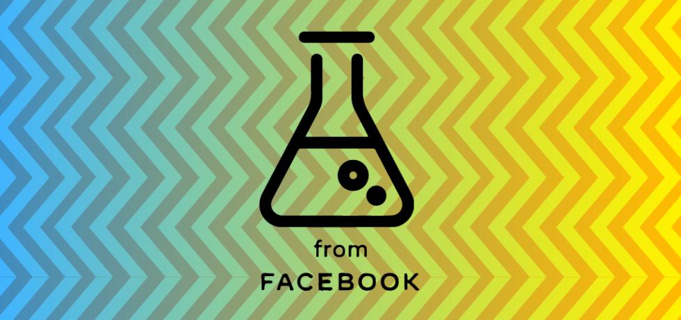 Facebook Ads: Recomendaciones para tus pruebas A/B