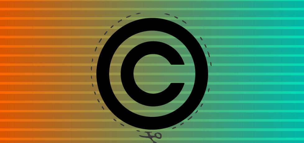 YouTube añade herramientas para recortar contenidos con Copyright