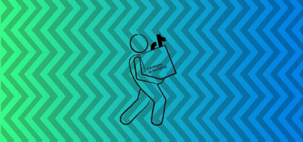 Razones por las que TikTok podría ser parte de tu estrategia de marketing