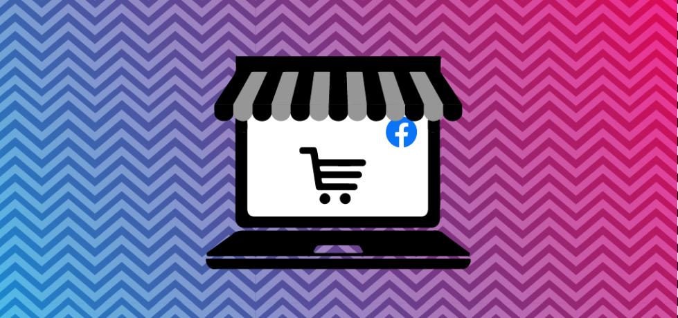 Cómo crear una tienda en Facebook (te enseñamos con paciencia)