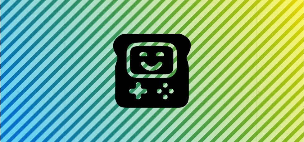 Google lanzó GameSnacks, una plataforma de juegos para móviles con poca memoria