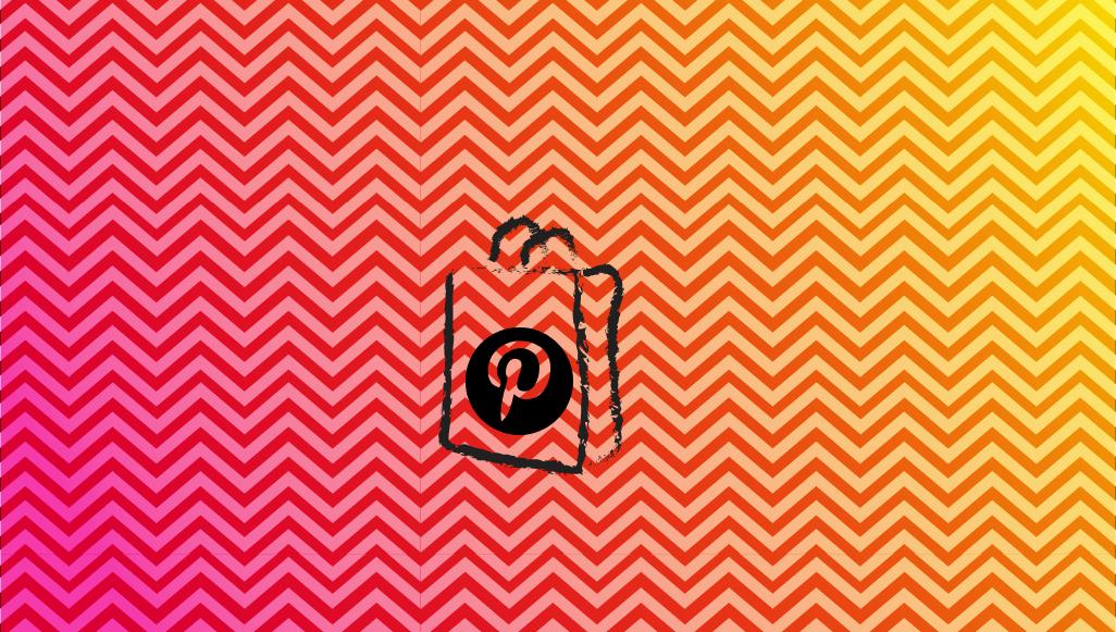 ¡Extiéndete a otros canales! Cómo usar Pinterest para tu empresa