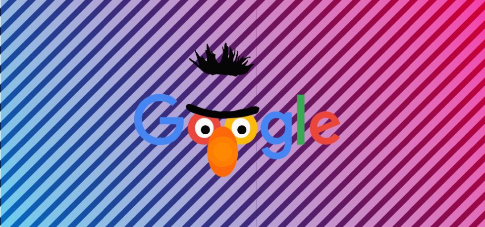 BERT, el culpable de que las palabras clave ya no sean la clave en Google