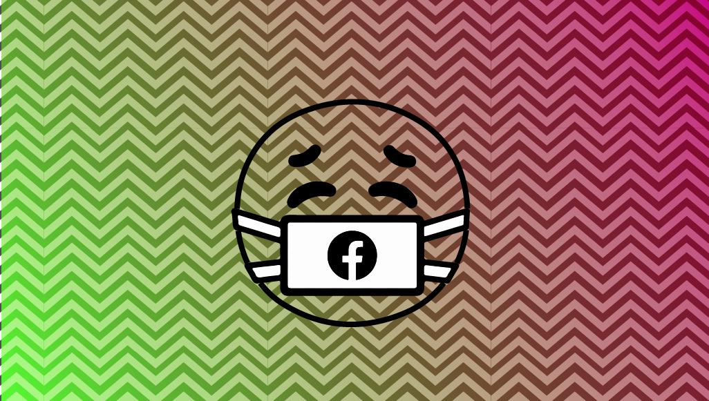 Facebook eliminará anuncios fraudulentos sobre el Coronavirus