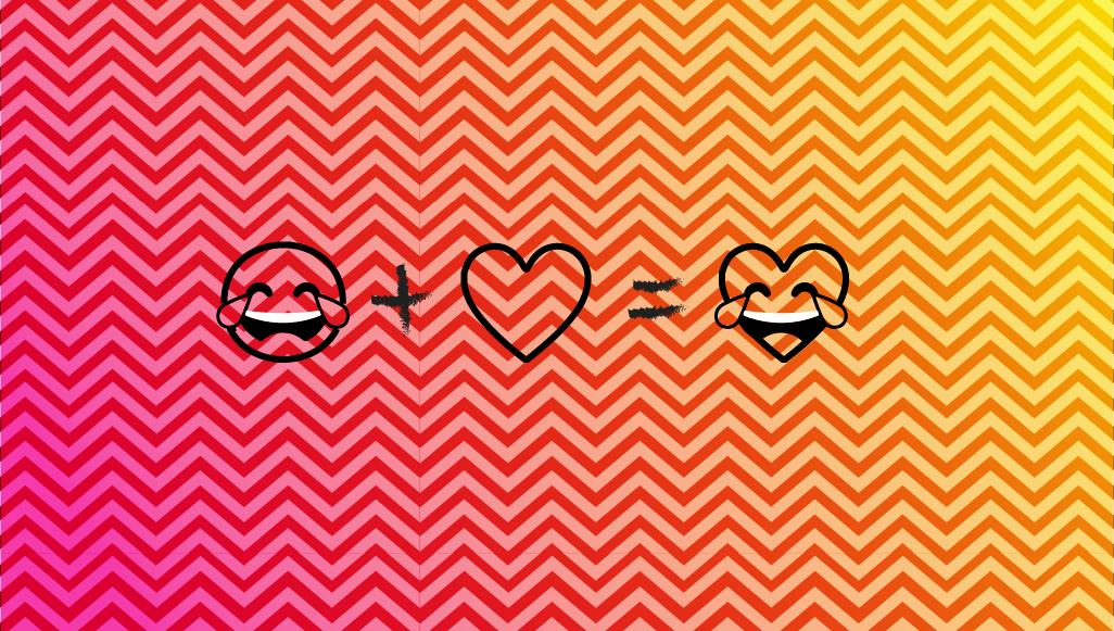 Google lanza Emoji Kitchen: ¿una estrategia de marketing?